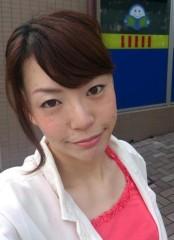 小泉奈津美 公式ブログ/しゃしん、ぺたぺた 画像1