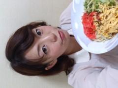 小泉奈津美 公式ブログ/ひやしちゅうか、はじめました! 画像2