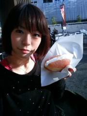 小泉奈津美 公式ブログ/おいしいものさがし 画像3