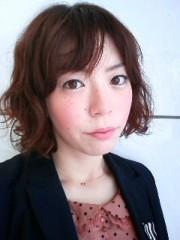 小泉奈津美 公式ブログ/おでかけ 画像2