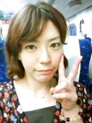 小泉奈津美 公式ブログ/さっぱりちゃん 画像1