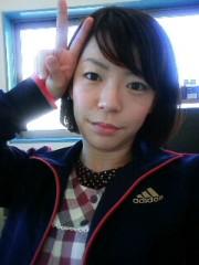小泉奈津美 公式ブログ/じゃーじ 画像1