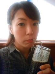 小泉奈津美 公式ブログ/へいじつやすみ! 画像2