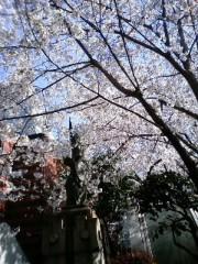 小泉奈津美 公式ブログ/おでかけ 画像1