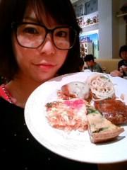 小泉奈津美 公式ブログ/おいしいものさがし7 画像3