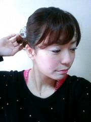 小泉奈津美 公式ブログ/やきにく 画像2