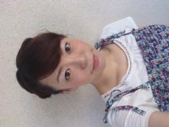 小泉奈津美 公式ブログ/おはよう☆ 画像1