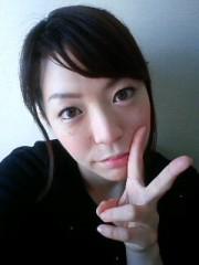 小泉奈津美 公式ブログ/ぽにーてーる 画像3
