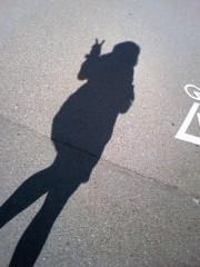 小泉奈津美 公式ブログ/いざ 画像1
