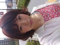 小泉奈津美 公式ブログ/きょうのわたし 画像1