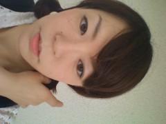 小泉奈津美 公式ブログ/2つむすび 画像2