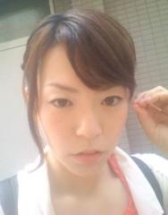 小泉奈津美 公式ブログ/しゃしん、ぺたぺた 画像2
