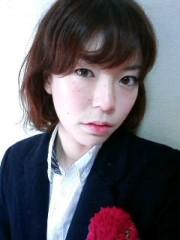 小泉奈津美 公式ブログ/すきなはな 画像1