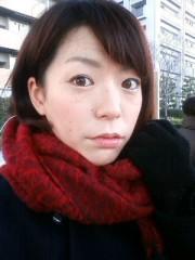 小泉奈津美 公式ブログ/まっさーじ 画像1