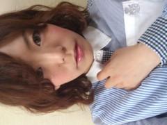 小泉奈津美 公式ブログ/わいしゃつ 画像1