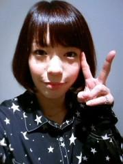 小泉奈津美 公式ブログ/はつどう 画像1