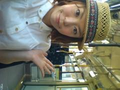 小泉奈津美 公式ブログ/かしきり 画像2