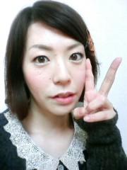 小泉奈津美 公式ブログ/どうそうかい 画像2