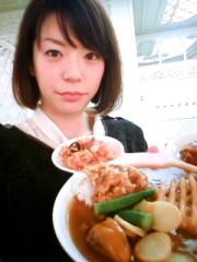 小泉奈津美 公式ブログ/いってきました! 画像3