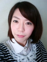 小泉奈津美 公式ブログ/びよういん 画像1