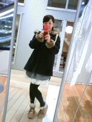 小泉奈津美 公式ブログ/たのしかったぁ! 画像3