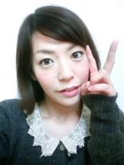 小泉奈津美 公式ブログ/どうそうかい 画像1