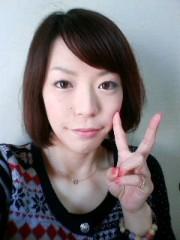 小泉奈津美 公式ブログ/はつゆき 画像1