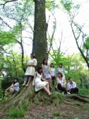 小泉奈津美 公式ブログ/しぜん 画像1