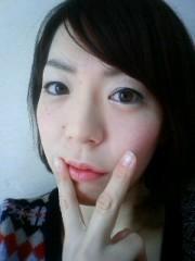 小泉奈津美 公式ブログ/えぴそーど 画像1