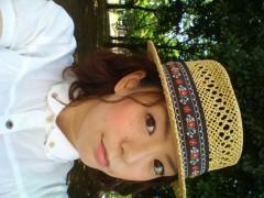 小泉奈津美 公式ブログ/おしごと 画像1