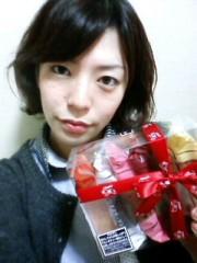 小泉奈津美 公式ブログ/こんがっき 画像1