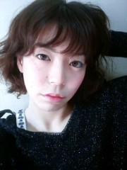 小泉奈津美 公式ブログ/これから 画像2