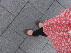 小泉奈津美 公式ブログ/きょうのわたし 画像2