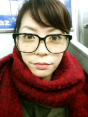 小泉奈津美 公式ブログ/ぽにーてーる 画像1