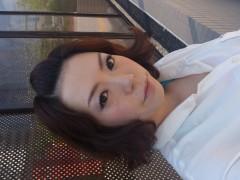 小泉奈津美 公式ブログ/がっつり 画像1
