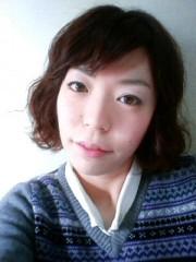 小泉奈津美 公式ブログ/あつい! 画像1