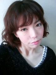 小泉奈津美 公式ブログ/これから 画像1