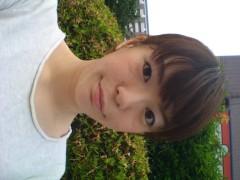 小泉奈津美 公式ブログ/てくてくきたくちゅう 画像1