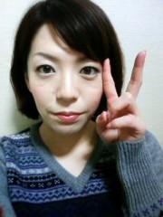 小泉奈津美 公式ブログ/ゆき 画像1