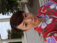 小泉奈津美 公式ブログ/さつえい 画像2