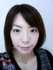 小泉奈津美 公式ブログ/おやすみ 画像2