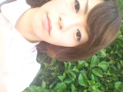 小泉奈津美 公式ブログ/しゅっぱつ! 画像2