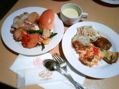 小泉奈津美 公式ブログ/おいしいものさがし7 画像2