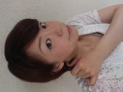 小泉奈津美 公式ブログ/2つむすび 画像1