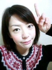 小泉奈津美 公式ブログ/ぷれぜんと 画像2
