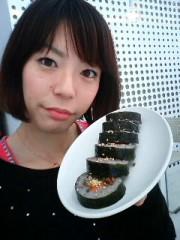 小泉奈津美 公式ブログ/おいしいものさがし2 画像2