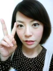 小泉奈津美 公式ブログ/しごと 画像2