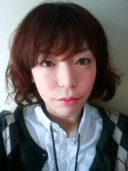 小泉奈津美 公式ブログ/おいしい〜! 画像1