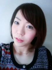小泉奈津美 公式ブログ/ぷろじぇくとひりゅう 画像1