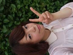 小泉奈津美 公式ブログ/しゅっぱつ! 画像1